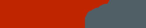 Unity Media - Home